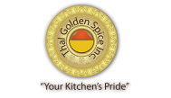 thal Golden Spice