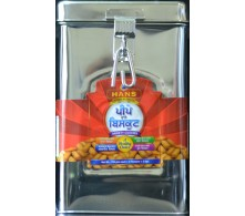 Peepa Biscuits (4 in 1)