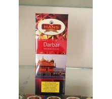 Hans Darbar Incense Sticks